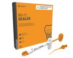 バイオ シー シーラー(Bio-C Sealer)